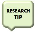 research-tip-left