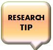 research-tip-right